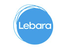 Lebara Unlimited Light