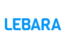 Lebara Data 4G (1 GB)