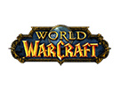World of Warcraft code online kopen